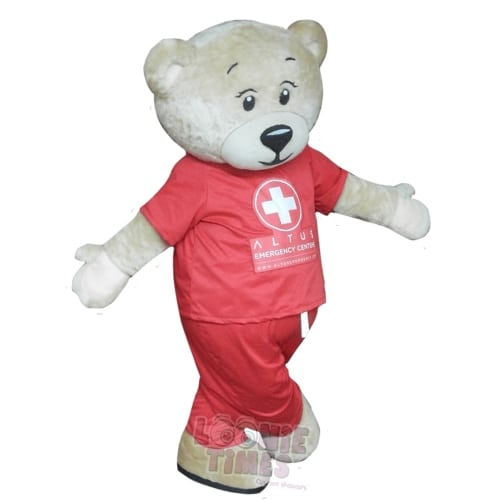 Altus-Bear-Mascot