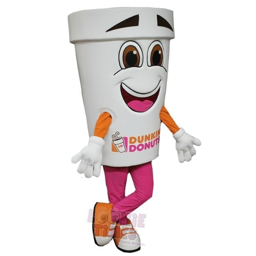 Cuppy-Cup-Mascot