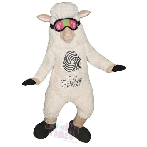 Highline---Sheep-Mascot