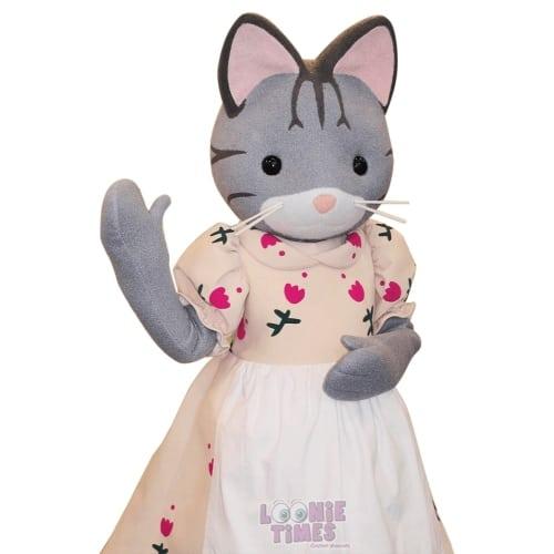 International-Playthings-CC-Cat-Mascot