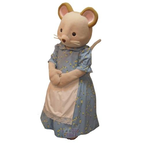 International-Playthings-Mrs-Norwood-Mouse-Mascot