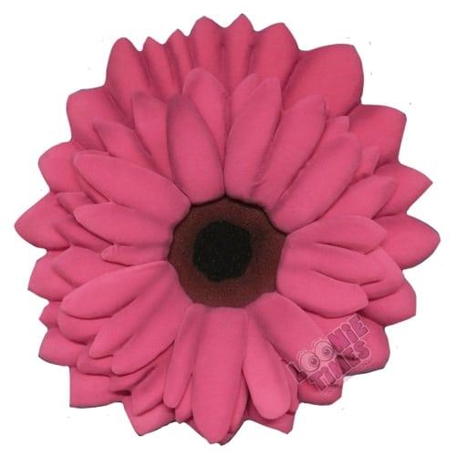 Jet-Fresh-Flower-Mascot