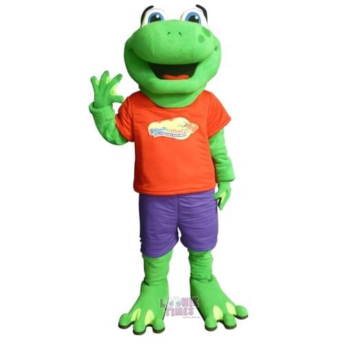 Jump-On-Over-JJ-Frog-Mascot
