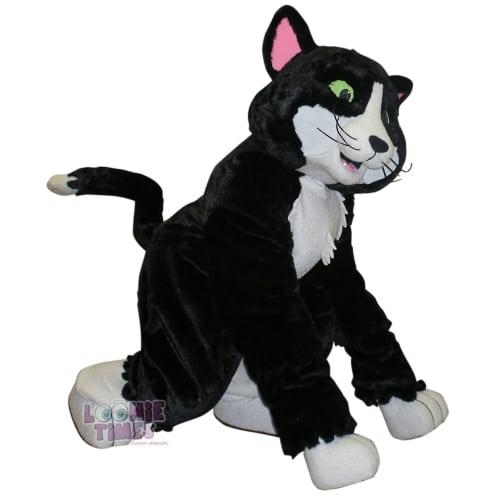 Koba-cat-quadsuit-cat-Mascot