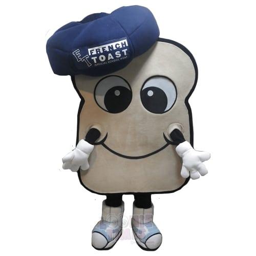 LTA-Apparel-Toast-Mascot