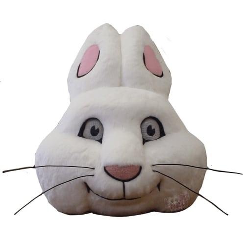 Max-head-Rabbit-Mascot