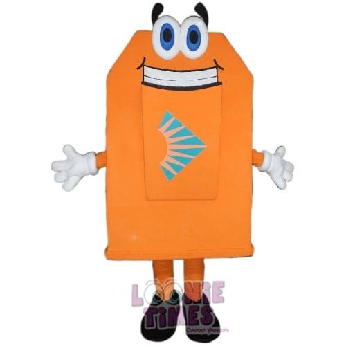 NB-Orange-Bin-Mascot-
