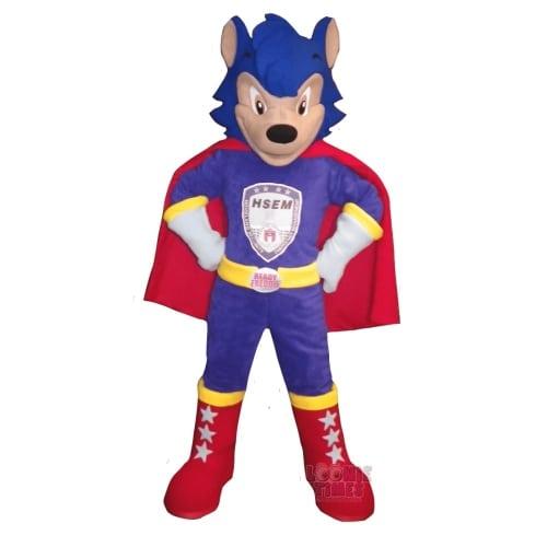 Ready-Freddie-Hedgehog-Mascot