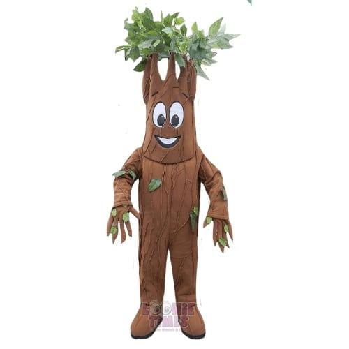 Regional-Municipality-of-Wood-Buffalo---Tree-Mascot-min