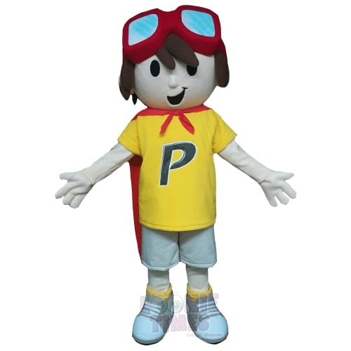 Rocky-Boy-Superhero-Mascot