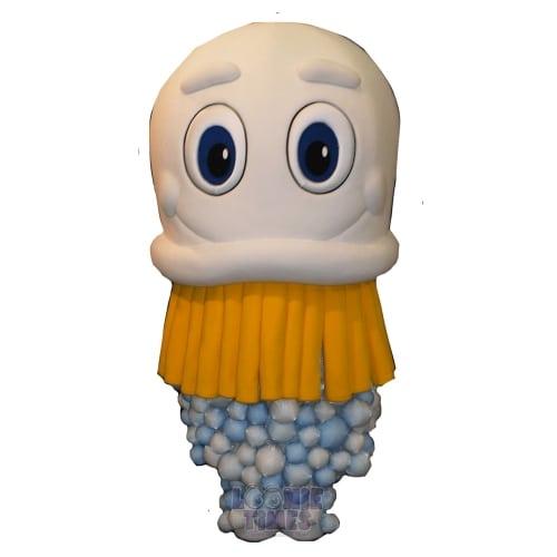 SC-Johnson-Scrubbing-Bubbles-Mascot