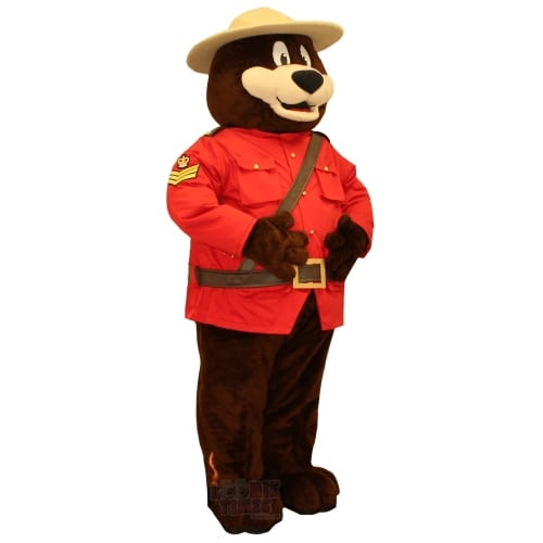 Safety-Bear-Mascot