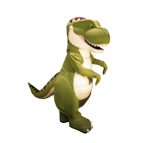 Scholastic-Goodnight-Dinosaur-Mascot