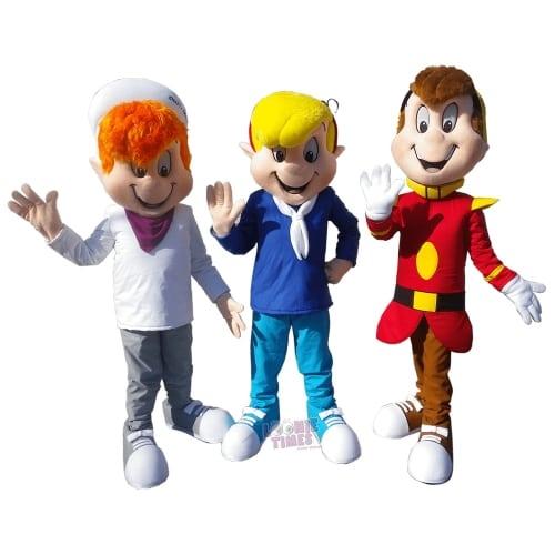 Snap,-Crackle-&-Pop-elf-mascot