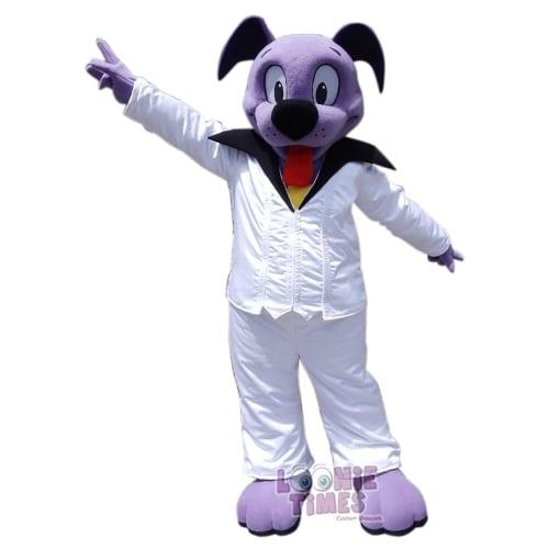 Spot-On-Entertainment-Super-Dog-Mascot