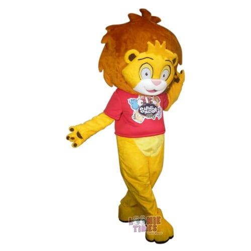 Stir-Creative-Lion-Mascot