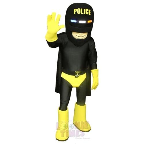 Super-Hero-Superhero-Mascot