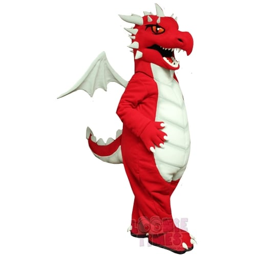 Swartz-Dragon-Mascot
