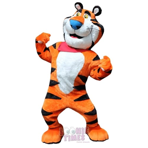 Tony-the-tiger-mascot
