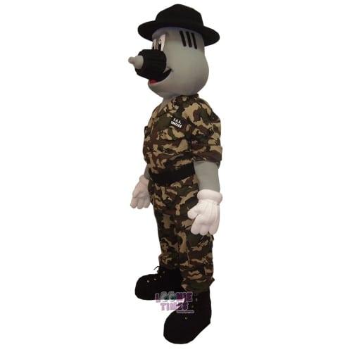 Tooliez---Sgt-Drill-Bit-Sargeant-Mascot