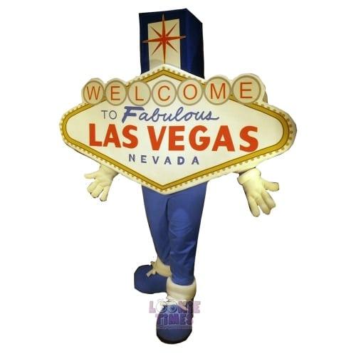 Vegas-Sign-mascot