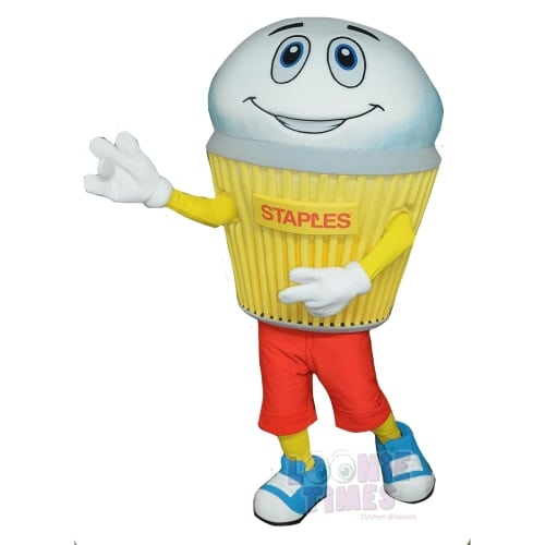 WATTson-Bulb-Mascot