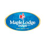 5-maples lodge