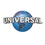 6-universal