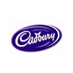 cadbyry -2