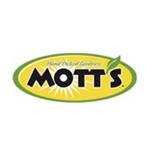motts2